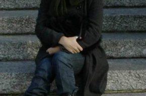 Maart 2012: De lulligheid van Reuma
