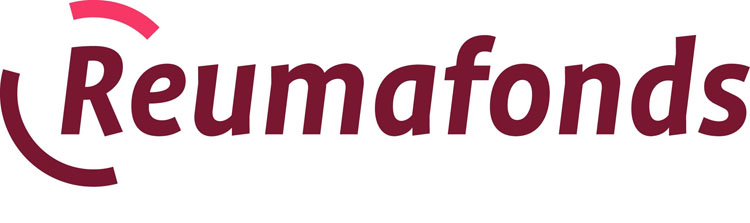 logoreumafonds