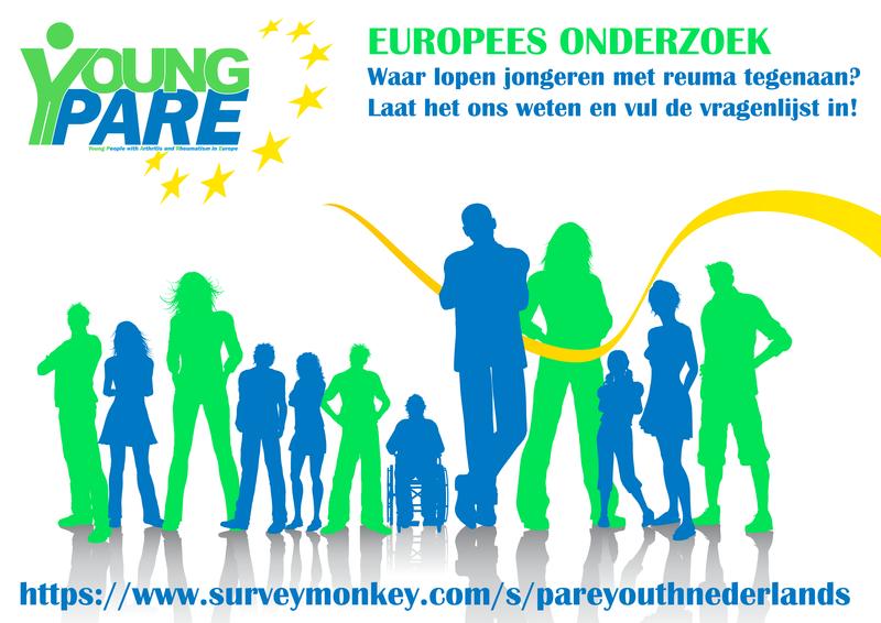 rsz 1illustratie-nederland-survey-wit