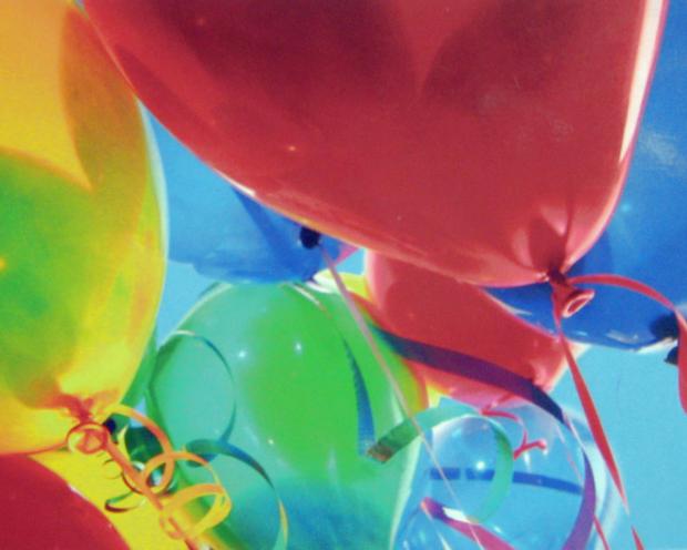rsz ballonnen