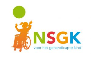 Logo NSGK for web