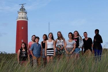 Texelweek-2014-003