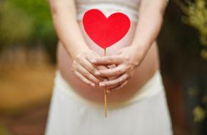 Erfelijkheid en zwangerschap – Interview