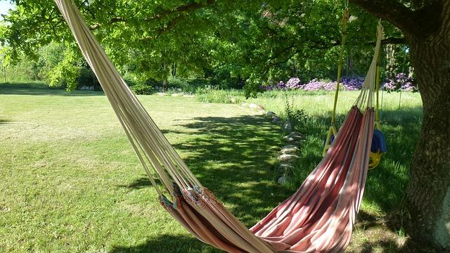 hammock-368278 640
