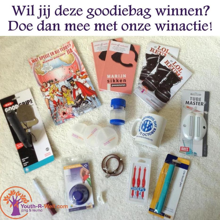 goodiebag1