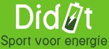 6dc1b70cf4-DidIt logo met ondertitel - klein website2
