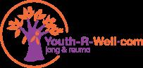 Logo YRW