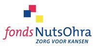 logo-fondsnuts-ohra