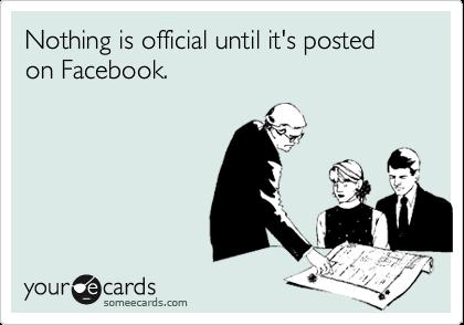 facebook-official-2