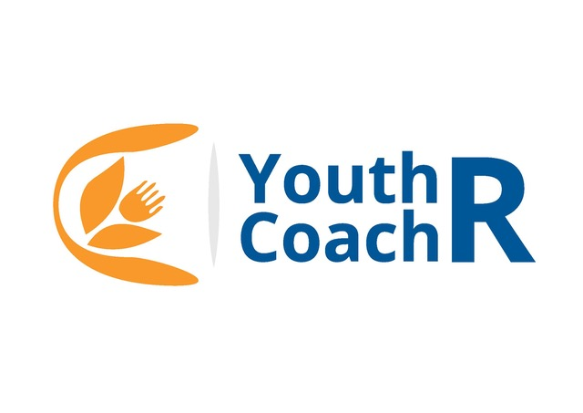 logo youth R coach