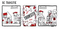 De transitie