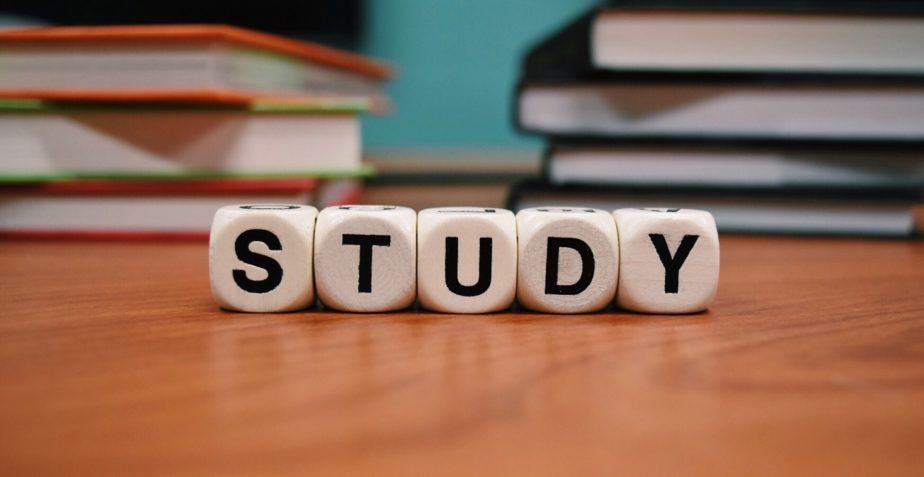 Studeren met reuma: waar heb je recht op?
