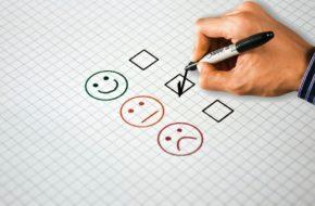 Onderzoek PROs: wat vind jij van de vragenlijsten die je moet invullen bij de arts?