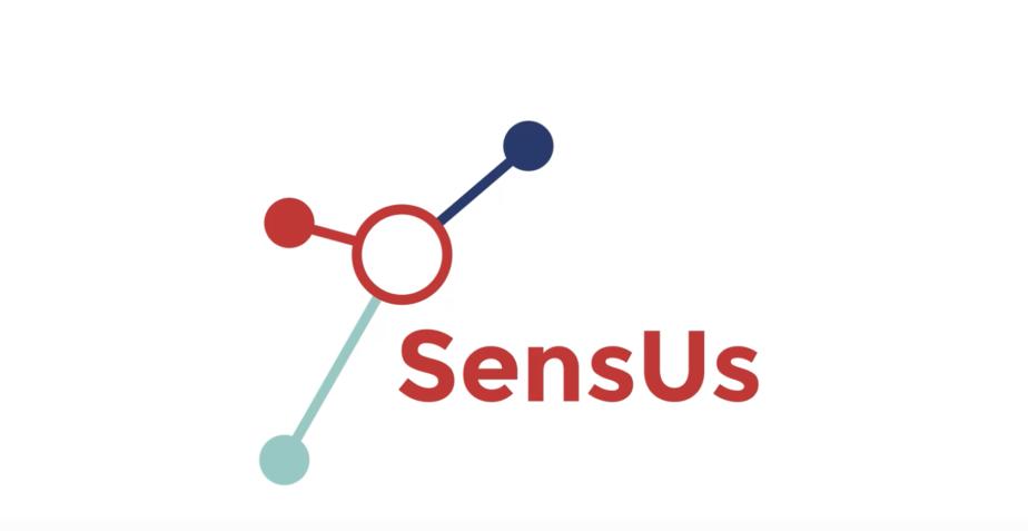 SensUs studentencompetitie biosensoren