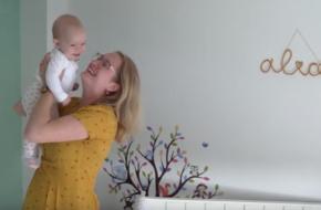 Zwangerschap – Video