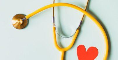 Uitnodiging bijeenkomst Reuma, Relaties & Liefde
