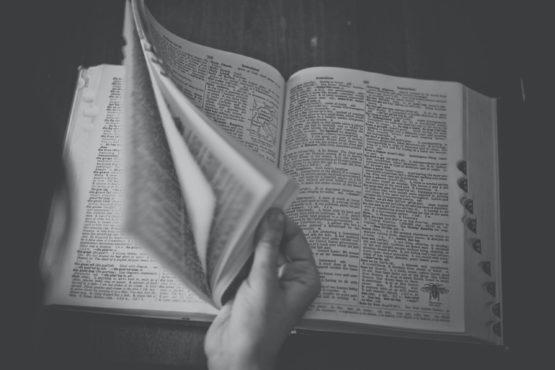 Definitieproblemen | Column Rebecca