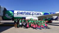 Mallorca 2021 I PeterPan Vakantieclub