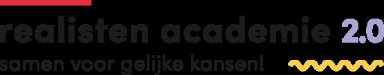 Project | Realisten Academie 2.0